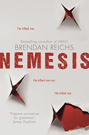 https://heartfullofbooks.com/2017/05/19/review-nemesis-by-brendan-reichs/