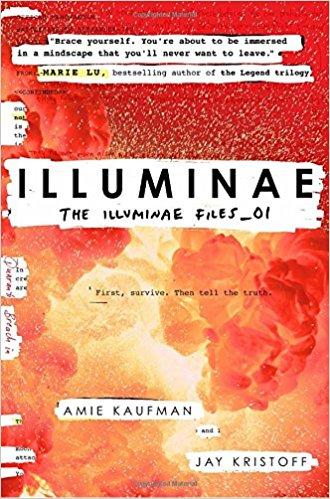 https://heartfullofbooks.com/2017/05/20/review-illuminae-by-amie-kaufman-and-jay-kristoff/